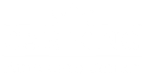 West Chester Auto Repair | Car King